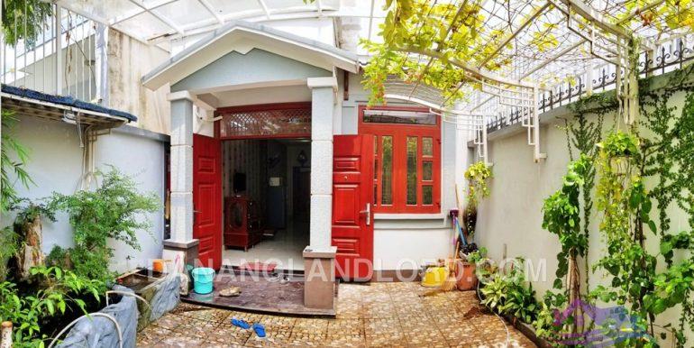 house-for-rent-son-tra-da-nang-2417-T-1