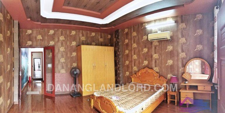house-for-rent-son-tra-da-nang-2417-T-10