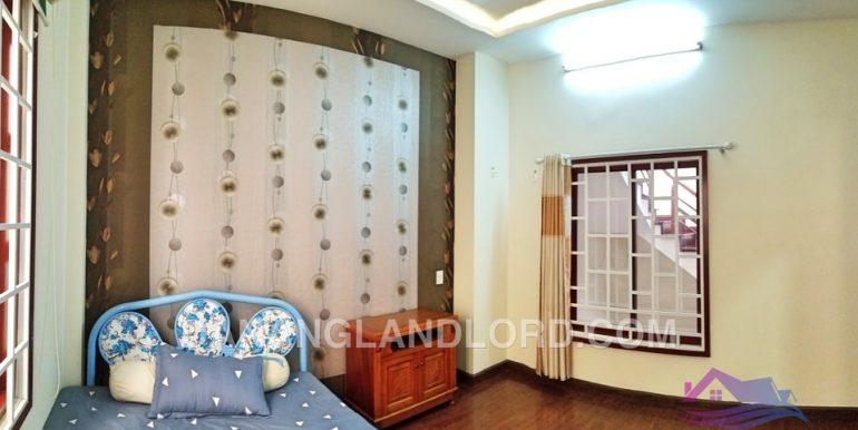 house-for-rent-son-tra-da-nang-2417-T-12