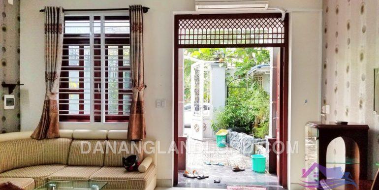 house-for-rent-son-tra-da-nang-2417-T-2