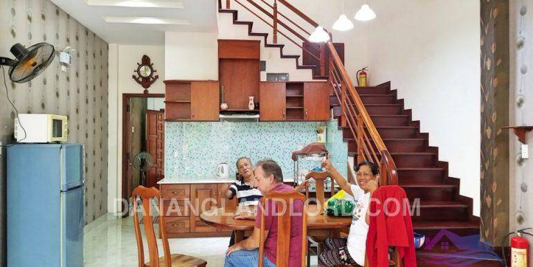 house-for-rent-son-tra-da-nang-2417-T-4