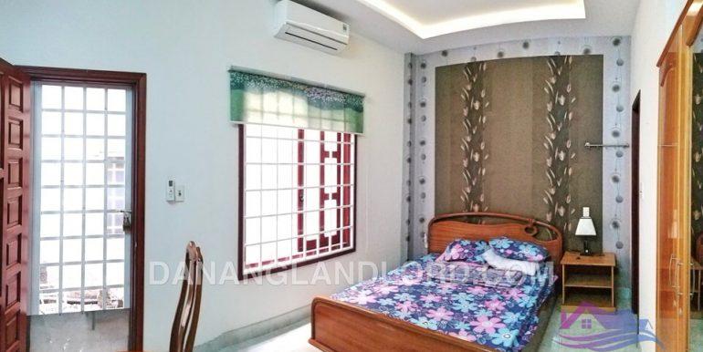 house-for-rent-son-tra-da-nang-2417-T-6