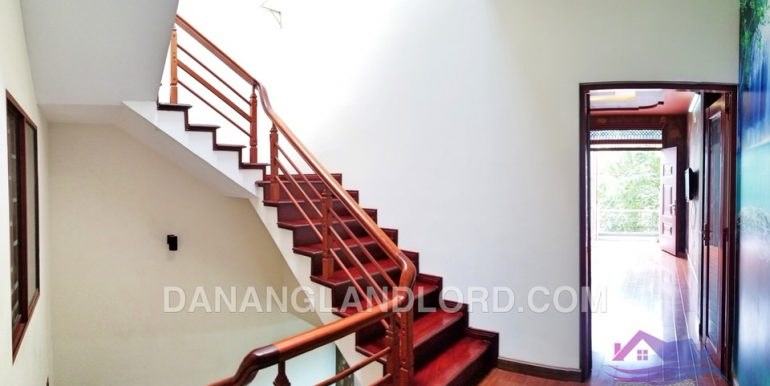 house-for-rent-son-tra-da-nang-2417-T-8