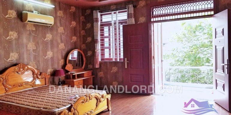 house-for-rent-son-tra-da-nang-2417-T-9