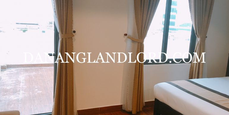 studio-apartment-for-rent-an-thuong-area-big-balcony-5