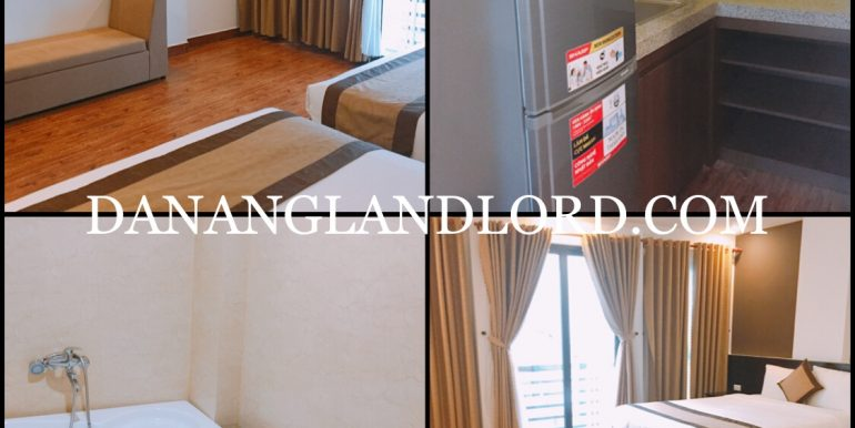 studio-apartment-for-rent-in-an-thuong-area-0