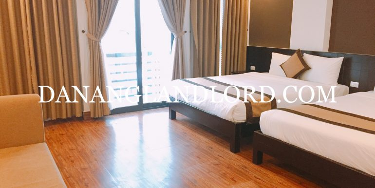 studio-apartment-for-rent-in-an-thuong-area-1