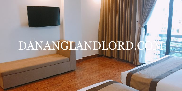 studio-apartment-for-rent-in-an-thuong-area-2