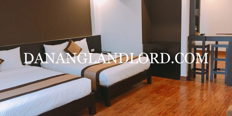 studio-apartment-for-rent-in-an-thuong-area-3