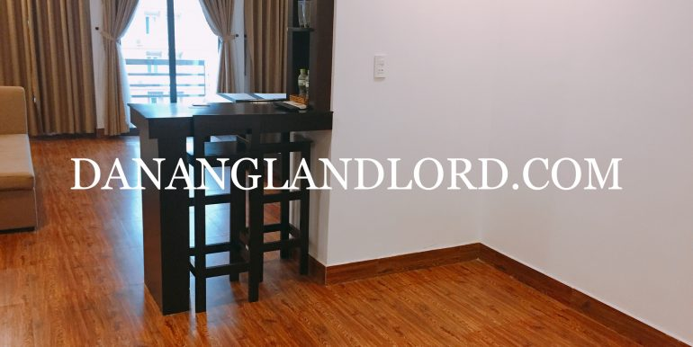 studio-apartment-for-rent-in-an-thuong-area-4