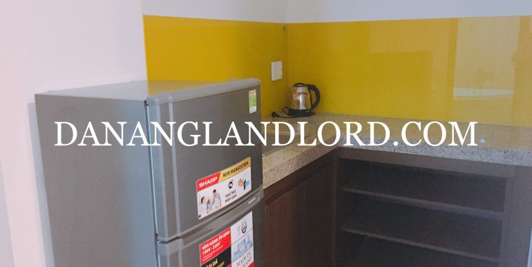 studio-apartment-for-rent-in-an-thuong-area-5
