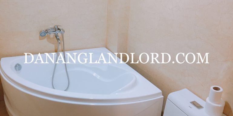 studio-apartment-for-rent-in-an-thuong-area-6