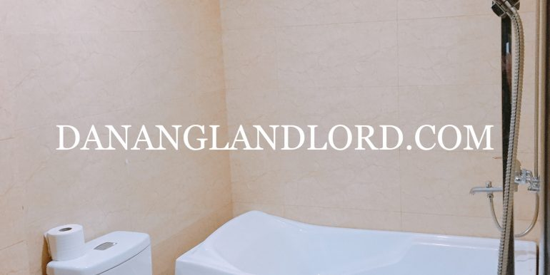 studio-apartment-for-rent-in-an-thuong-area-7
