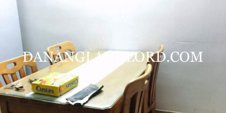 two-bedroom-house-for-rent-near-Ho-Nghinh-street-5