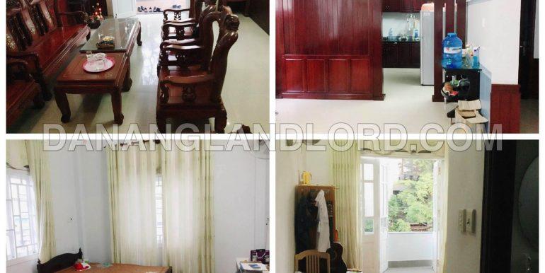 villa-for-rent-pham-van-dong-ND8I-1