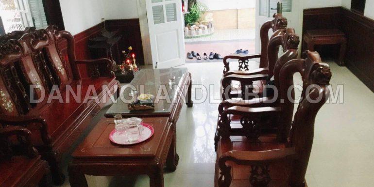 villa-for-rent-pham-van-dong-ND8I-2