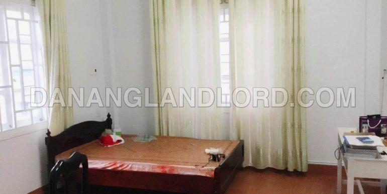 villa-for-rent-pham-van-dong-ND8I-3