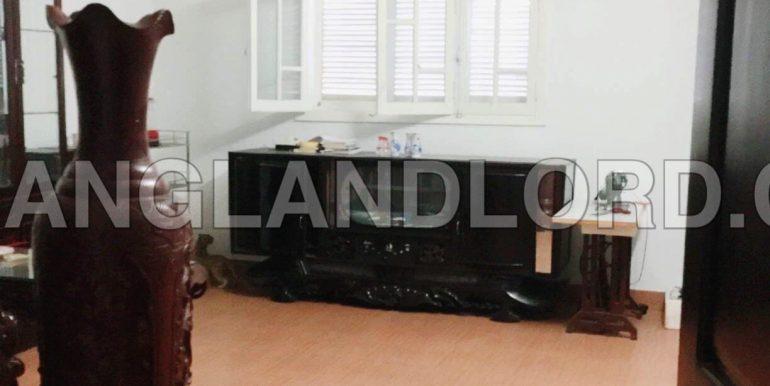 villa-for-rent-pham-van-dong-ND8I-4