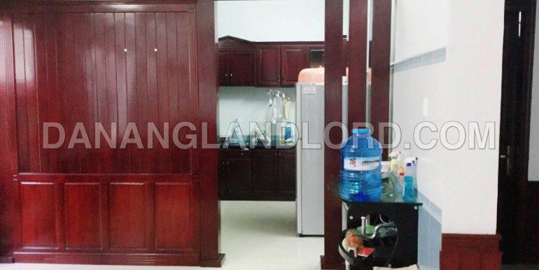 villa-for-rent-pham-van-dong-ND8I-5