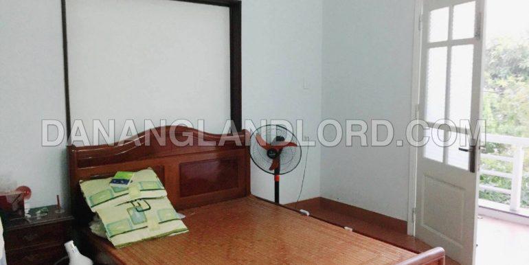 villa-for-rent-pham-van-dong-ND8I-6
