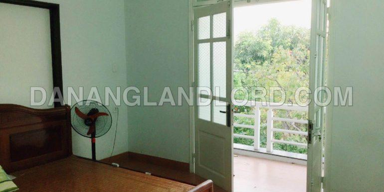 villa-for-rent-pham-van-dong-ND8I-7