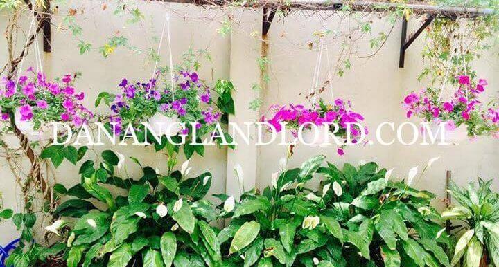 2-bdr-house-for-rent-da-nang-garden-2