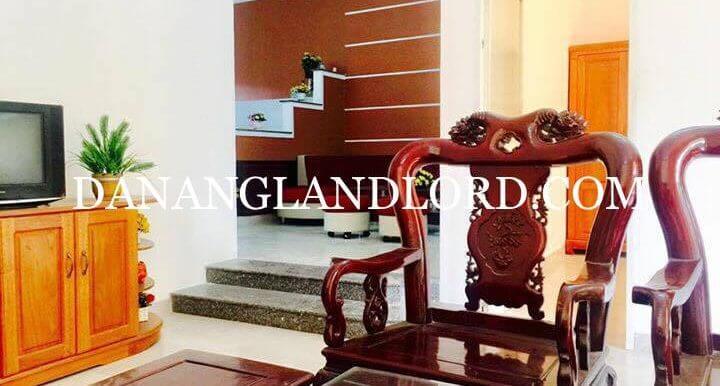 2-bdr-house-for-rent-da-nang-garden-8