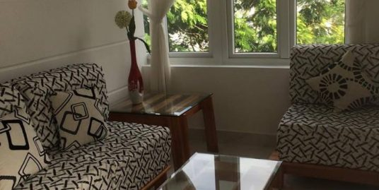 One bedroom apartment, 65m2 in My An area – 8IKJ