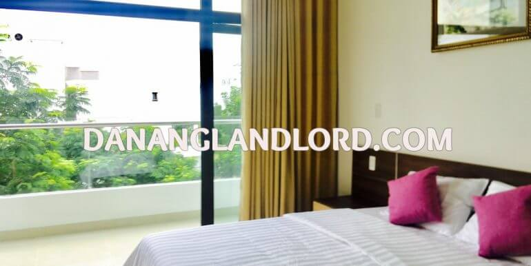 2bedroom_apartment_for_rent_in_Pham_Van_Dong_1