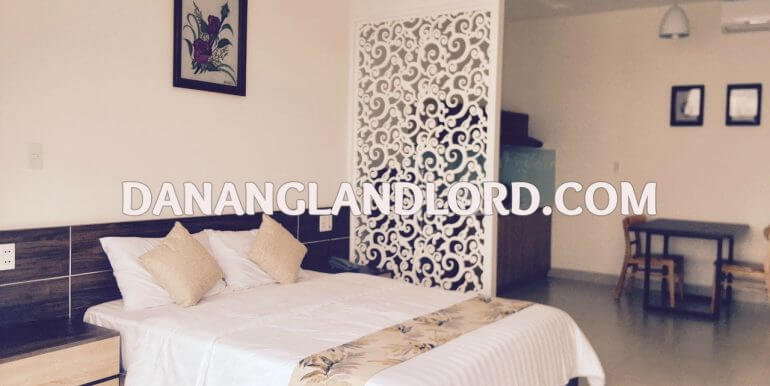 2bedroom_apartment_for_rent_in_Pham_Van_Dong_11