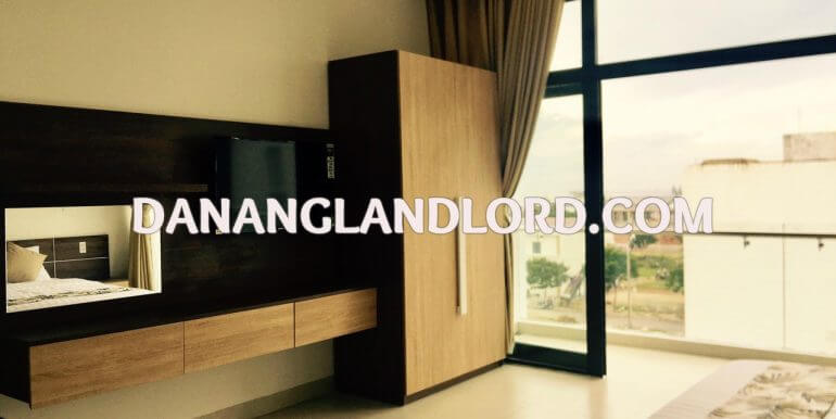 2bedroom_apartment_for_rent_in_Pham_Van_Dong_12
