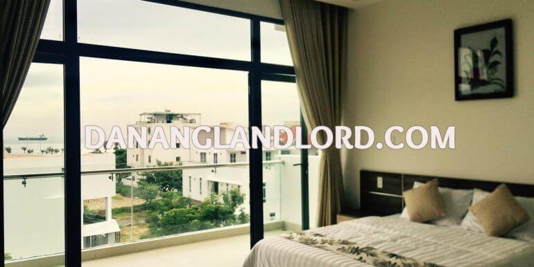 2bedroom_apartment_for_rent_in_Pham_Van_Dong_13