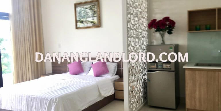 2bedroom_apartment_for_rent_in_Pham_Van_Dong_3