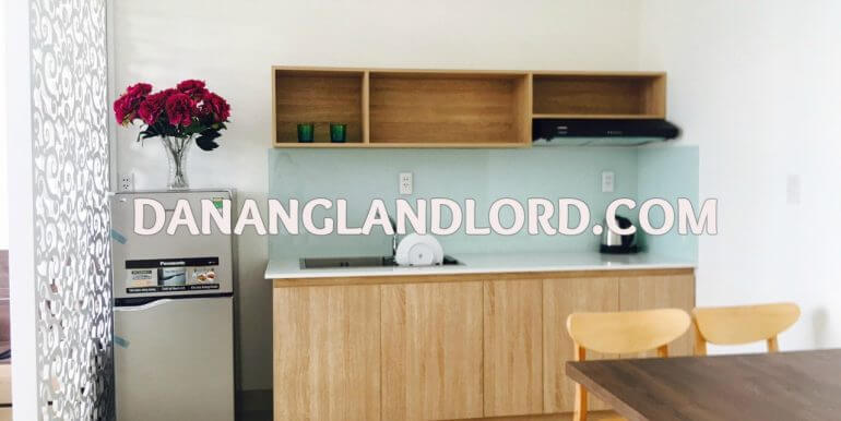 2bedroom_apartment_for_rent_in_Pham_Van_Dong_4
