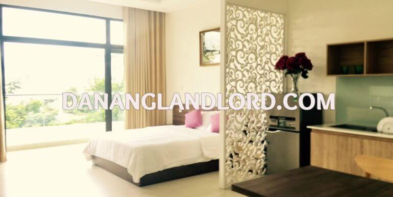 2bedroom_apartment_for_rent_in_Pham_Van_Dong_6