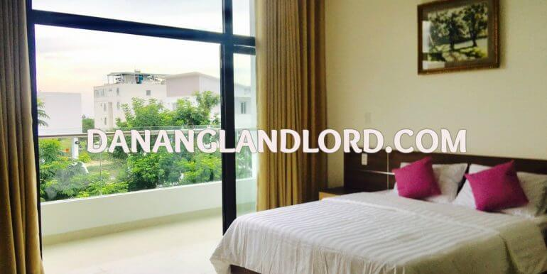 2bedroom_apartment_for_rent_in_Pham_Van_Dong_7