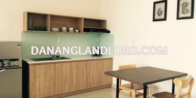 2bedroom_apartment_for_rent_in_Pham_Van_Dong_8