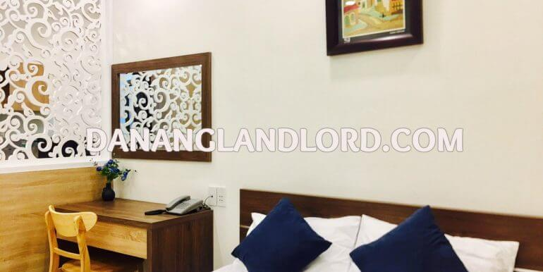 Studio_apartment_for_rent_in_Pham_Van_Dong_3