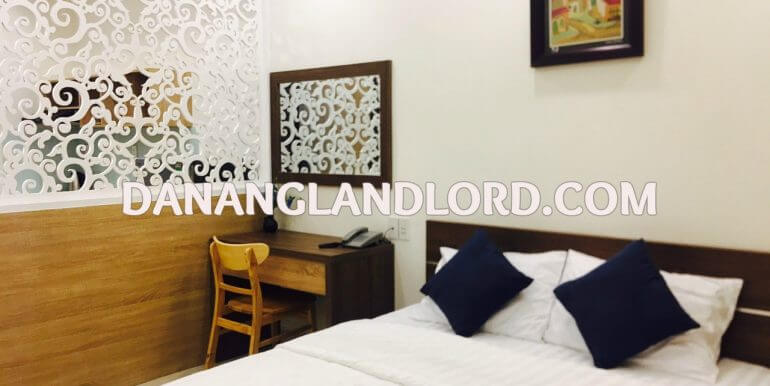 Studio_apartment_for_rent_in_Pham_Van_Dong_4