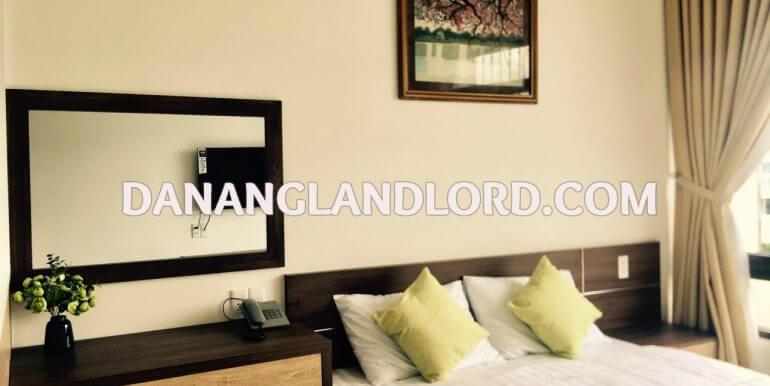 Studio_apartment_for_rent_in_Pham_Van_Dong_6