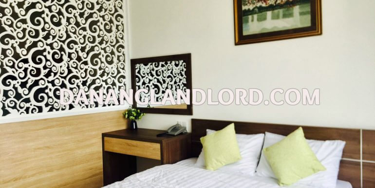 Studio_apartment_for_rent_in_Pham_Van_Dong_7