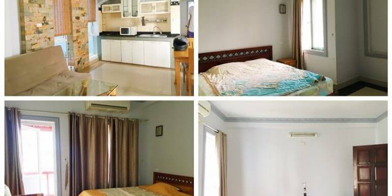 apartment-for-rent-an-thuong-DJ1G-1