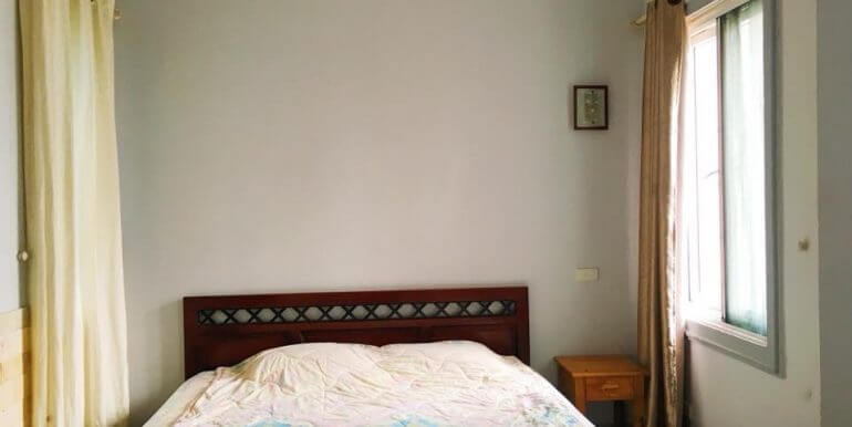 apartment-for-rent-an-thuong-DJ1G-6