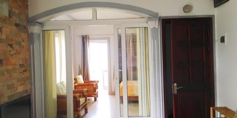apartment-for-rent-an-thuong-DJ1G-9