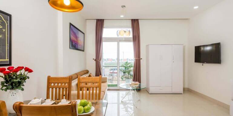 apartment-for-rent-an-thuong-da-nang-WTBT-2