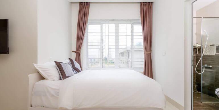 apartment-for-rent-an-thuong-da-nang-WTBT-4