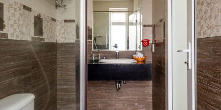 apartment-for-rent-an-thuong-da-nang-WTBT-6