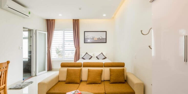 apartment-for-rent-an-thuong-da-nang-WTBY-1