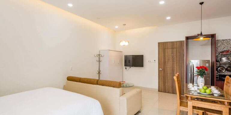 apartment-for-rent-an-thuong-da-nang-WTBY-3