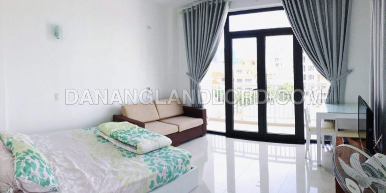 apartment-for-rent-an-thuong-my-khe-5